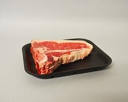 bistecca fiorentina online kaufen