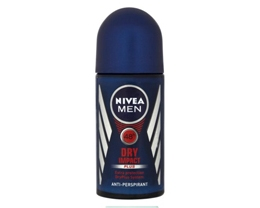 NIVEA MAN DEODORANTE ROL-ON