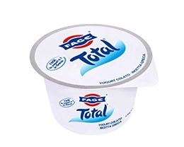 YOGURT FAGE TOTAL BIANCO