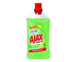 AJAX MULTI-SUPERFICIE LIMONE