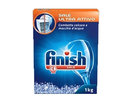 FINISH SALE LAVASTOVIGLIE